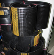 Lianeng Products Category Industrial Belts V Belts